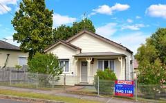 2 Auburn Road, Berala NSW