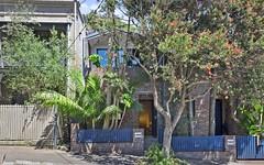 1/68-70 Ross Street, Glebe NSW