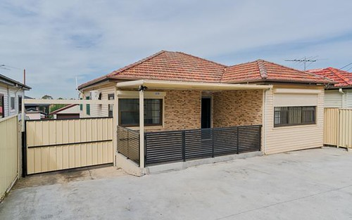 279 Roberts Road, Greenacre NSW 2190