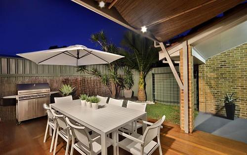 2/49 Karimbla Road, Miranda NSW 2228