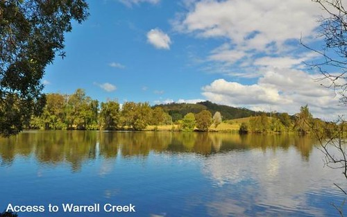 136 Bald Hill Road, Macksville NSW 2447