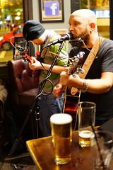 09 Nov 2016 Hop Merchant(249) (AJ Yakstrangler) Tags: yakstrangler livemusic hopmerchant ital band3hop hopefiends