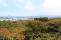 Okochi Sanso
