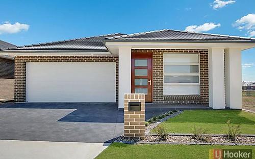 18 Holden Drive, Oran Park NSW 2570