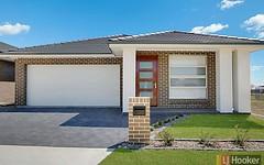 18 Holden Drive, Oran Park NSW