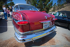 IMG_2332 (draydogg) Tags: 10thannual 1951 brucealves cambria canoyalves carshow classiccar flat ford fordvictoria pinedorado pinedoradocarshow victoria
