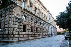 Charles Palace