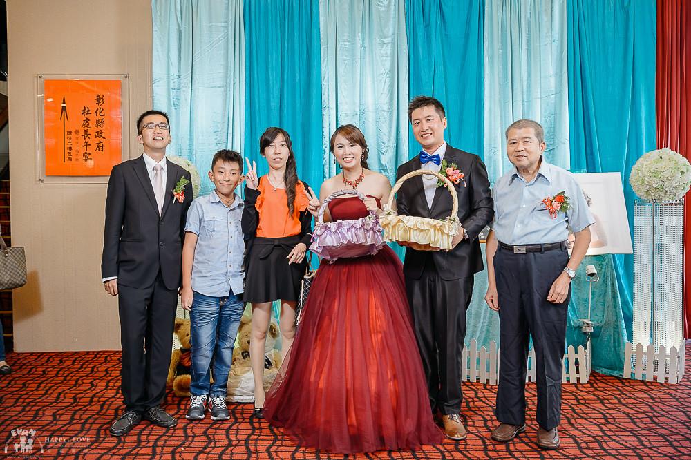 婚攝-婚禮記錄_0199