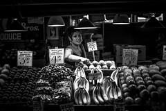 Fresh Produce (max_hurley) Tags: seattle washington pike place