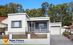 108 Lake Entrance Road, Oak Flats NSW