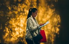 sun accountant (Zlatko Vickovic) Tags: street streetphotography color novisad srbija serbia vojvodina zlatko vickovic lightandshadow shadow urban city streetcolor people zlatkovickovicphotography