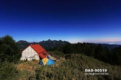 DAO-90519  (Chen Liang Dao  hyperphoto) Tags:               taiwan
