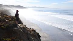 San Diego (Y. Peter Li Photography) Tags: san diego balboa park california del mar torrey pines