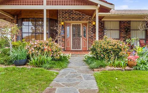 2 Calderwood Road, Galston NSW 2159