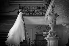 DSCF2564 (Thorsten Burkard) Tags: wedding photos castle barockschloss