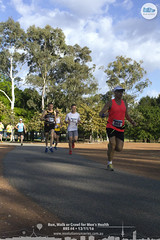 """Resolution Run Series 4 13th November 2016 • <a style=""""font-size:0.8em;"""" href=""""http://www.flickr.com/photos/135159063@N07/31069261872/"""" target=""""_blank"""">View on Flickr</a>"""