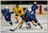 Hockey Hielo - 254 (Jose Juan Gurrutxaga) Tags: file:md5sum=20d5fea9ec28a645e34ce99c5ccb345e file:sha1sig=1b124b53e8c2d01fc3d5f7073a12ed20962da641 hockey hielo ice izotz preolimpico españa eslovenia