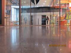 ShenzhenVeniesCo-830sqm-Feb2012-OfficeRoom-ClothingIndustry-RP (2)