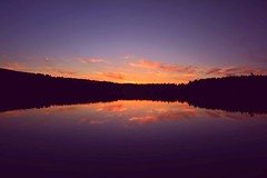 2016_1128After-Sunset0002 (maineman152 (Lou)) Tags: sunset aftersunset afterglow westpond pond lake water sky skycolor skycolors skyscape skyscene skyview skydrama novembersunset novembersky nature naturephoto naturephotography landscape landscapephoto landscapephotography november maine