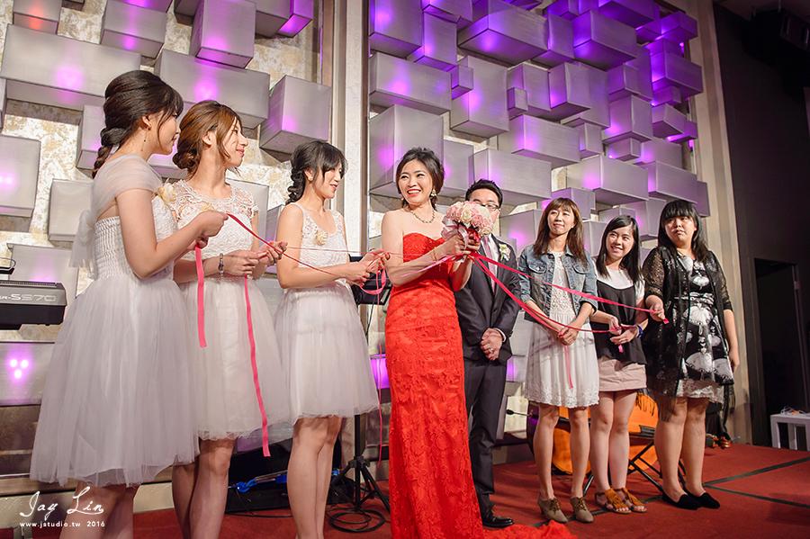 婚攝 桃園 彭園會館 台北婚攝 婚禮紀錄 婚禮紀實 JSTUDIO_0146