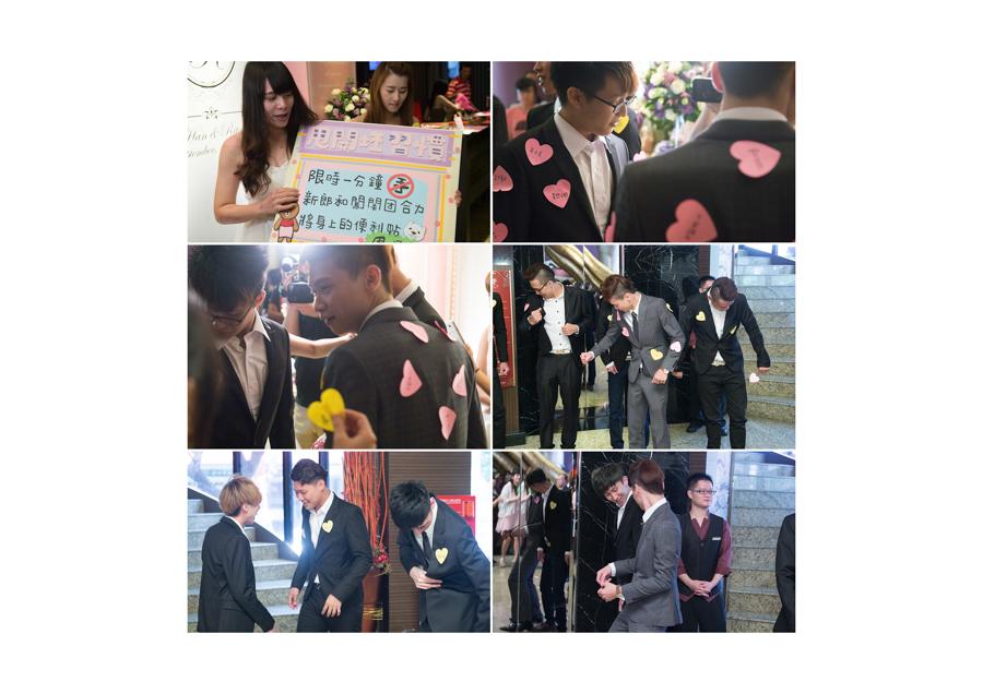 31232298425 4fafe33f41 o - [台中婚攝]婚禮攝影@女兒紅 廖琍菱