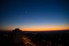 Veszprém, 2017 (renatodasilva   selected) Tags: veszprém city sony venus moon sky 28mm