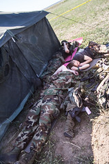 IMG_8214 (Osiedlowychemik) Tags: asg ca15 combatalert2015 dariawróbel