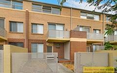 4 / 71-75 DUDLEY STREET, Berala NSW