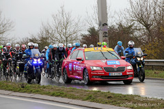 A.S.O. | Skoda Superb (spottingweb) Tags: course parisnice paris nice 2017 cycliste vélo étape coureur aso amaurysportorganisation yvelines race bike cycle 78 skoda superb lcl direction gyrophare gendarmerie garderépublicaine moto motard spotting spotted spotter spottingweb véhicule vehicle france car voiture motorbike motorcycle uci