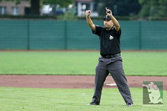 """BBL15 PD G1 Dortmund Wanderers vs. Cologne Cardinals 18.08.2015 013.jpg • <a style=""""font-size:0.8em;"""" href=""""http://www.flickr.com/photos/64442770@N03/20086097434/"""" target=""""_blank"""">View on Flickr</a>"""