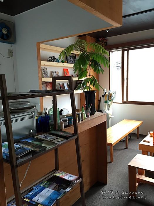 2015Social hostel 365 (12).JPG