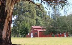 Lot 19 Lochinvah-Feeder Road, Laurel Hill NSW