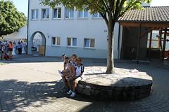 Schüler-MS_0223