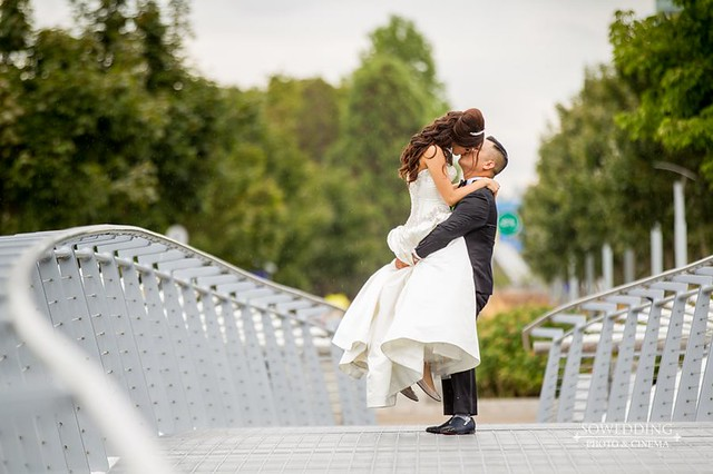 ACLana&CuongWeddingDayHL-HD-0076
