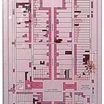 1506 Richelieu 250b by microtoerisme.nl  gratis stadswandelingen thumbnail