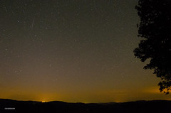 Cette nuit / This Night (Cafarnaom) Tags: sky night stars august ciel astronomy nuit creuse août limousin etoiles astronomie 2015 nikond7000 cafarnaom