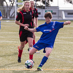 Powerex Petone Reserves v Brooklyn Northern Utd 31