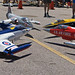 First+in+Flight+RC+Jet+Rally+2015+-+Starfighter+Line+Up