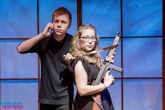 Hard_Times_Lunderskov_Efterskole_2015_FTD (36 of 61)