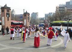 Co-Seoul-Parc-Tapgol (6) (jbeaulieu) Tags: seoul coree pard tapgol