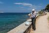 DSC00766_s (AndiP66) Tags: juni view hellas greece gr aussicht griechenland chora cyclades mykonos ellada 2015 egeo mykonostown kykladen míkonos