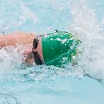 SVHS v RBHS Swim