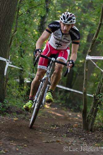 Cyclocross Kasterlee_-54