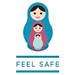 Centro Feel Safe, Roma