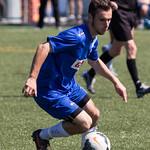 Petone FC v Palmerston 21