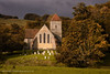 Godmersham (Ian Hufton Photography - Landscape & Wildlife) Tags: godmersham park downs kentlandscapephotographer ianhufton landscape kent photography photographer