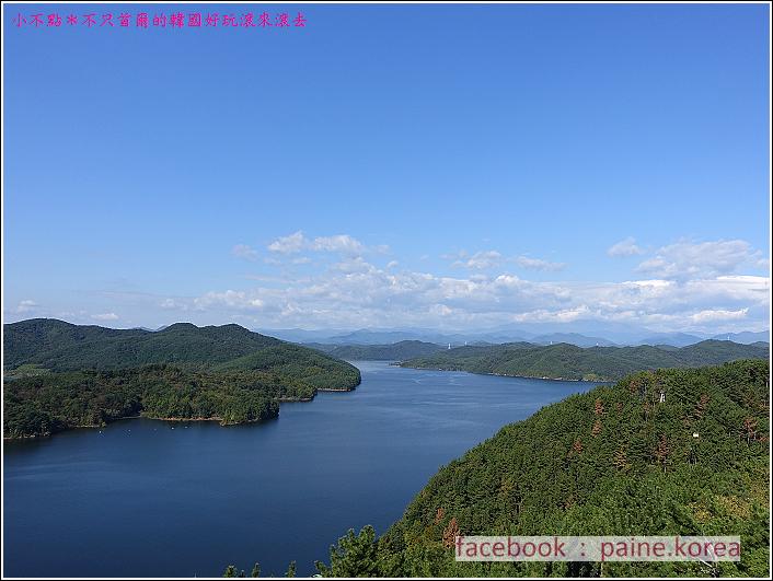 晉州晉陽湖 (7).JPG