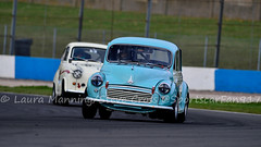 Chris Rea - Morris Minor (HRDC Touring Greats) (SportscarFan917) Tags: cars car race racecar october racing morrisminor morris minor motorracing classiccars motorsport racingcars donington carracing 2015 hrdc chrisrea doningtonpark historicracing historiccars classicmotorsport brscc classicracing classicracingcars historicracingcars touringgreats hrdctouringgreats october2015 brsccdonington brsccdoningtonpark brsccdoningtonpark2015 doningtonpark2015 hrdcdonington hrdcdonington2015 donington2015 brscc2015 brsccdonington2015