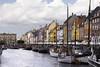 Copenhagen 2.4, Denmark