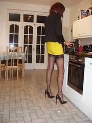 Preparing for a 'working' evening (dianalondontv) Tags: sexy ass stockings sex fetish naughty tv erotic legs slut feminine arse mini erotica tights skirt sensual tgirl transgender nails fantasy tranny transvestite heels manicure stocking tease elegant trans suspenders stiletto stilettoheels whore tart transexual seam pantyhose ff ts nylon teasing leggy slutty anklet stilettos longlegs nylons shemale shortskirt decadent rednails tarty temptress seams stilletos louboutin spikeheels anklebracelet tightskirt seamed stockingtops anklechain tvslut suspenderbelt tgurl seamedstockings shortdress ffnylons ffstockings louboutins sussies sheernylon sokate